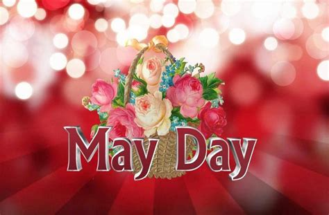 may day wallpaper hd wallpapers happy may day wallpapers free download