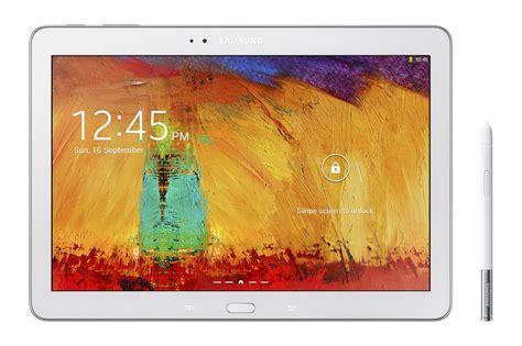 Samsung Galaxy Note 10 Edition 2014 by Samsung Galaxy Note 10 1 2014 Edition