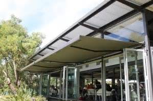 issey awnings issey laguna
