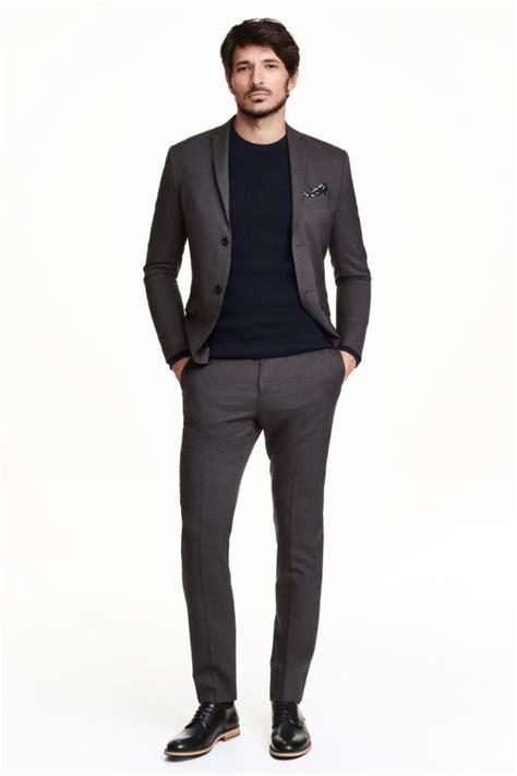ropa de hombre 2016 trajes casuales para hombre 2016