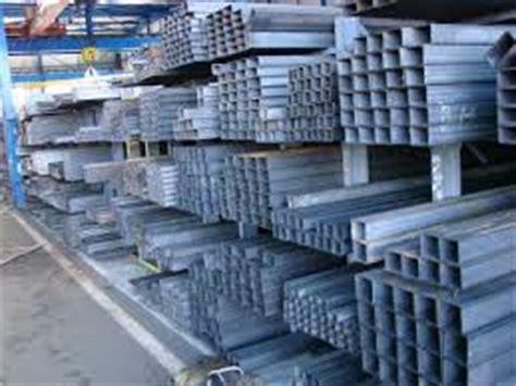 Kuali Plat Besi Hitam No 45 Polos daftar harga besi baja murah jual besi baja beton ulir