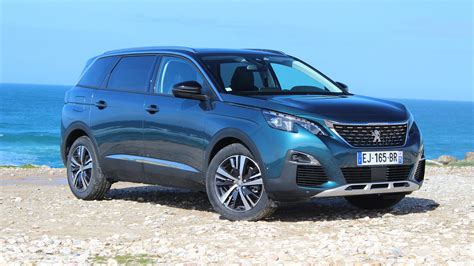 peugeot blue photos peugeot 2017 5008 worldwide blue auto 2560x1440