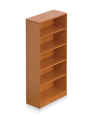 boca office furniture bookcases from boca raton office furniture