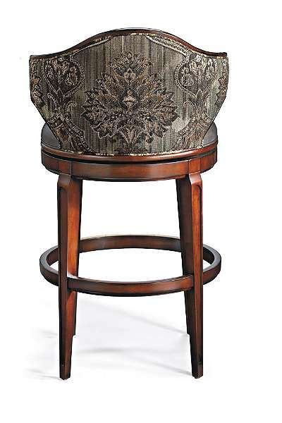 Low Back Bar Stool Nicholson Low Back Bar Stool Frontgate 215 Bar Stools Pinterest Bar Stools Low Back