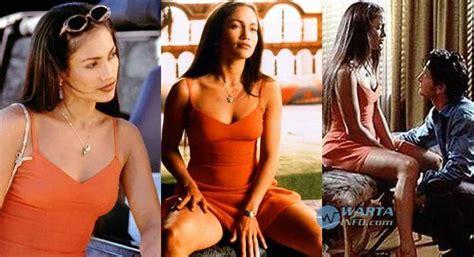 film hot artis hollywood 8 artis hollywood yang tak suka beradegan seks telanjang