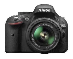 Kamera Canon D1200 spiegelreflexkamera bis 500 im test dslr s im vergleich