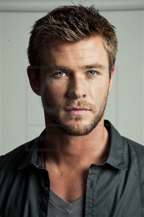 Hemsworth Also Search For Chris Hemsworth I Lost My Of Thought