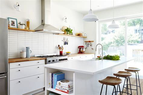 kitchen scandinavian design 15 unbelievable scandinavian kitchen designs that will
