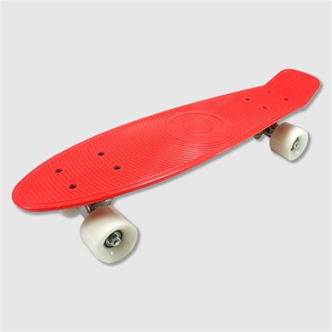 cruising skateboard decks new brand to casuals stereo sound agency the