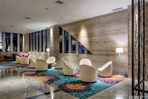 Karpet Karakter Di Karawang home co id lifestyle fasilitas yang ada di resinda hotel karawang