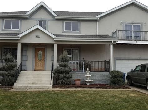 house for sale in palos hills il palos hills real estate palos hills il homes for sale zillow