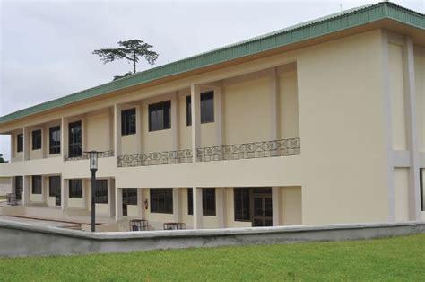 Knust Business School Mba knust business school on