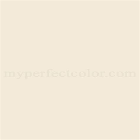 How To Buy Soft Sheets by Benjamin Moore 912 Linen White Myperfectcolor