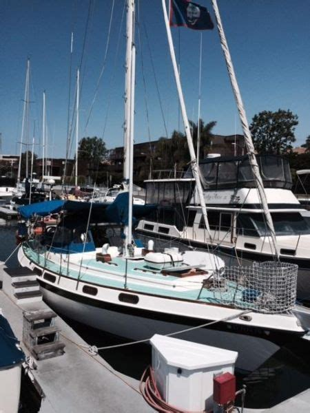laser boats for sale california laser sail boat parts boats for sale