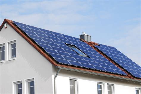 solar panels for park homes solarcity rooftop struggle in nevada fuels solar wars