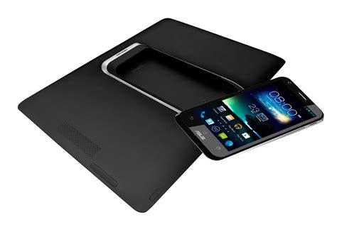 Tablet Asus Padfone 2 asus padfone 2 ab dem 10 dezember f 252 r 799 in deutschland tablet