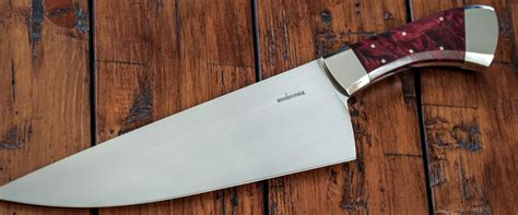 handmade kitchen knives uk 100 handmade kitchen knives uk 100 uk kitchen