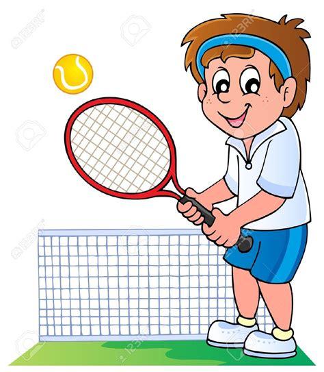 tennis clipart play tennis clipart 101 clip