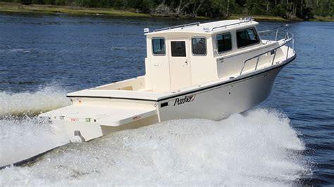 boat engine bracket armstrong yanmar offer new diesel engine bracket new