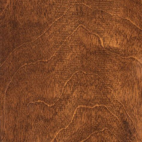home legend scraped maple country 3 4 in thick x 4 3