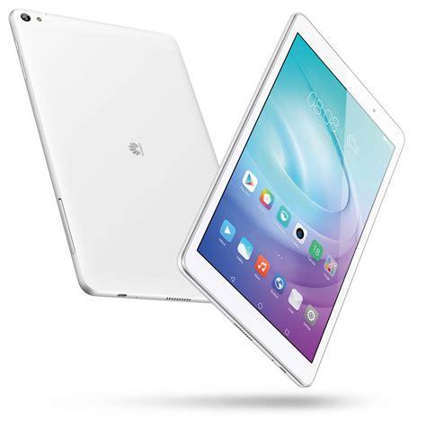 Huawei Mediapad T2 das entertainment tablet huawei mediapad t2 10 0 pro kommt