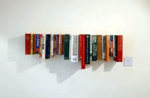 10 beautiful floating shelf for books floating shelf