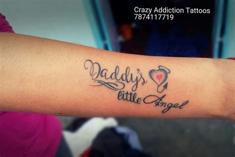 tattoo maker in vadodara 27 best images about mom dad tattoos designs on pinterest