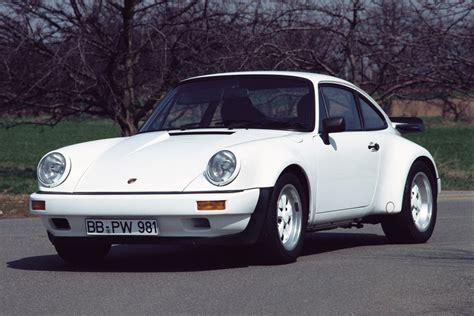 Porsche Carrera Sc by Porsche 911 Carrera Sc Rs 40 Ans De Porsche 911 Rs