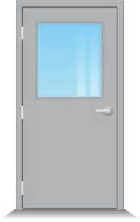 hollow metal doors with glass find low prices on commercial steel doors with window