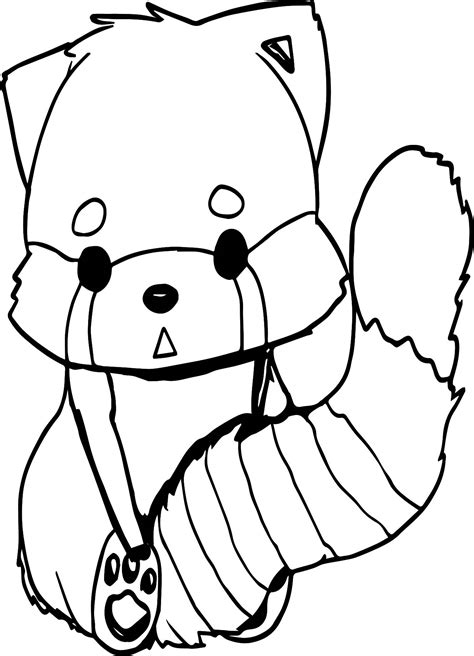 Fox Girl Coloring Pages Sketch Coloring Page Anime Fox Coloring Pages