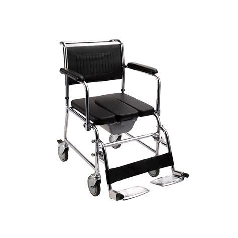 wc mobile scaun wc de mobil