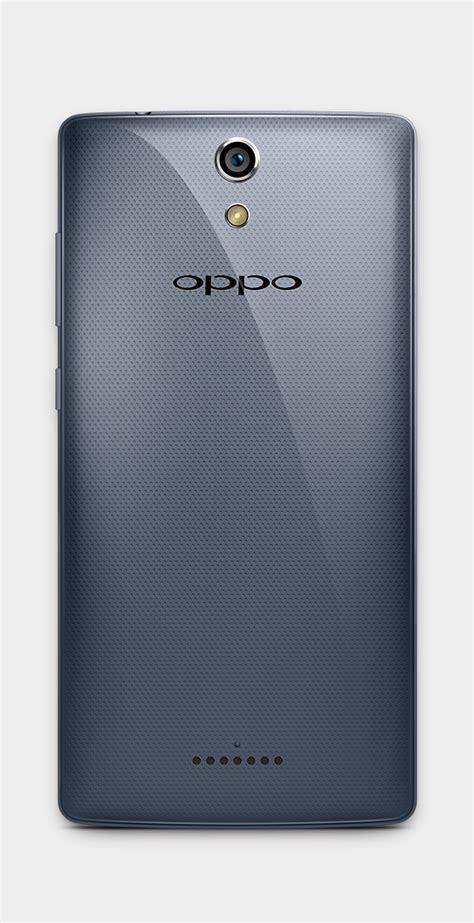 Oppo Mirror 3 R3007 Motomo oppo mirror 3 fast charge rapid shooting oppo india