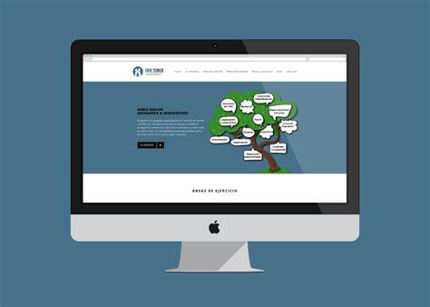 imagenes de una web dise o web empresa dise o de p ginas web para pymes dise