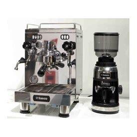 Coffee Maker Indonesia Harga jual mesin kopi mesin pembuat kopi coffee maker harga
