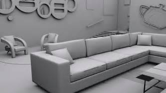3ds max tutorials gt modeling interiors in 3ds max tutorial