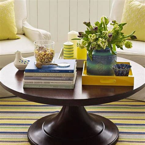 Log Home Decorating Tips 1000 images about coffee table decor on pinterest