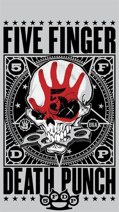 five finger death punch in your head 17 best images about five finger death punch on pinterest