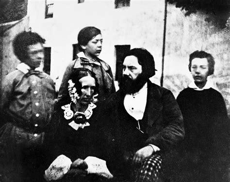alexander graham bell biography in spanish alexander melville bell family