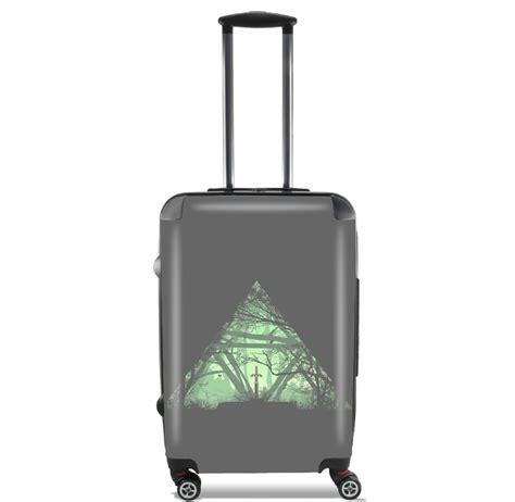 valigie cabina valise treeforce cabine trolley personnalis 233 e