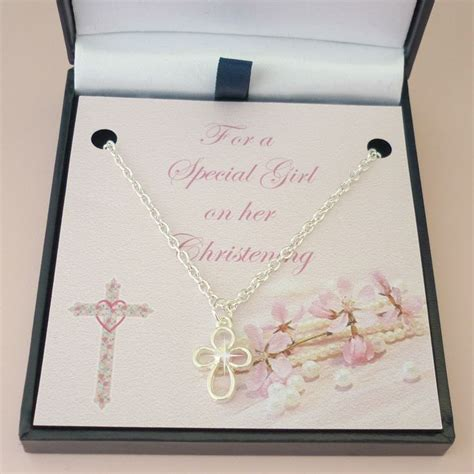 gifts for granddaughters 17 best images about christening baptism jewellery on