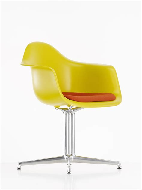 eames plastic armchair dal eames office