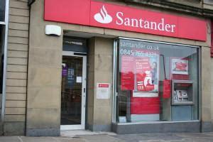 santander bank times welcome to skipton santander bank