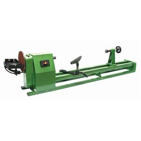 harbor freight wood lathe accessories finding wood lathe repair parts on ebay ebay