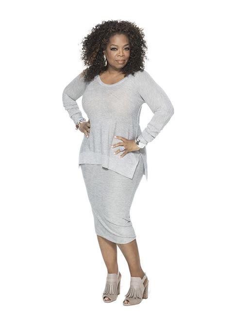 oprah winfrey outfits 6 foolproof outfits oprah swears by
