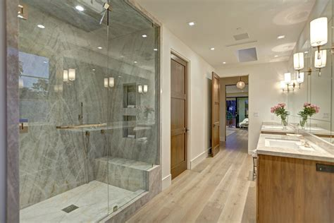 Luxury Bathroom Decorating Ideas engel amp v 246 lkers real estate blog archive february 2017