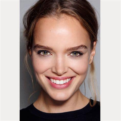 Make Up Viva overbodige make up pagina 7 viva forum