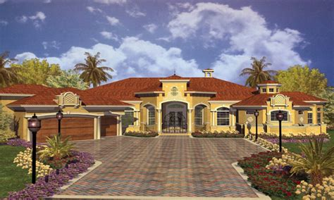italian style home plans italian house designs plans