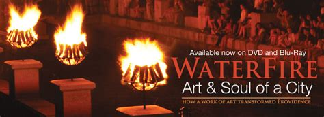 the fire and water festival 2014 recap the harare