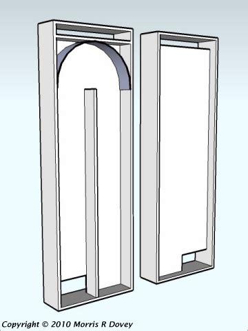 Zen Solar Panels - the zen of passive solar heating panel design front and