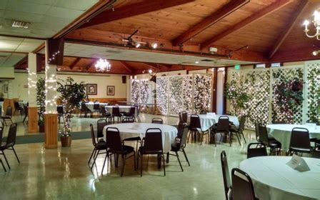 rochester function rooms elks org lodge 1393 facilities